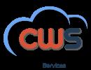 CWS Logo 1