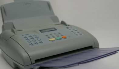 4 Reasons to change your Traditional Fax for Virtual Fax